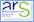 Association agréee par l' Agence Régionale de Santé Provence-Alpes-Côte d'Azur sous le numéro : 201701300002919